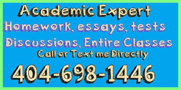 Photo Serving you with school work and also Phone is in pic, hit me up