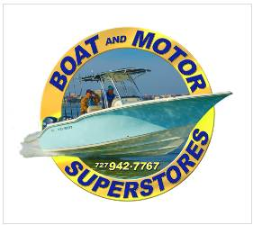 Photo We Will Buy or Sell Your Boat Cash (Palm Harbor)