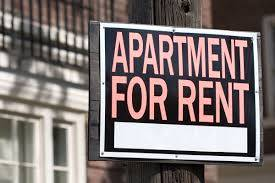 Photo I have 2 efficiency apartments for rent (Terre haute)