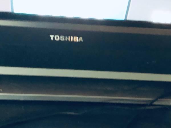 Photo 50 inch plasma tv - $120 (North Highlands)