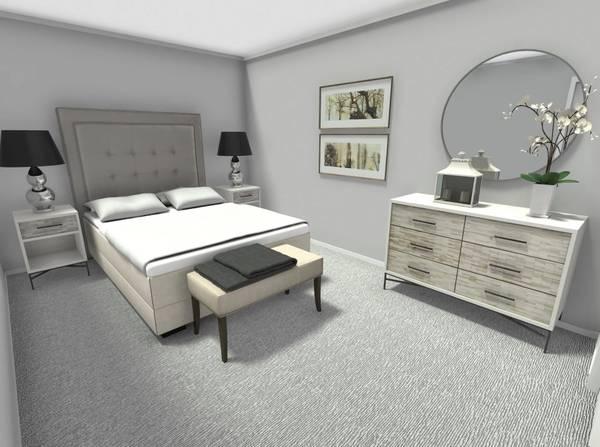 Photo New Construction 2 bedroom2 bath RED LICK