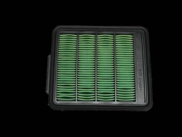 Photo Nissan GTR OEM Intake Air Filters - $100 (Tyler)
