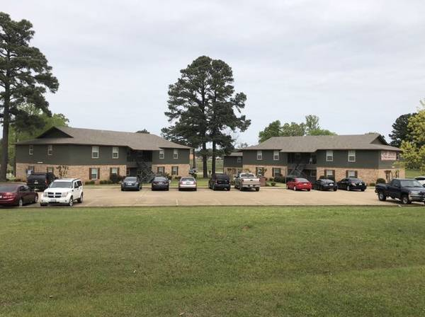Photo The Place At Pleasant Grove Apartments Now Leasing (Texarkana)