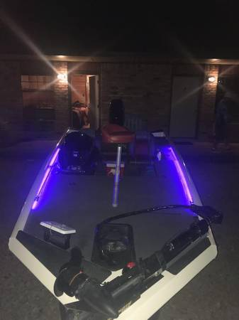 Photo 2018 Ranger RT178 - $19,500 (Whitesboro TX)