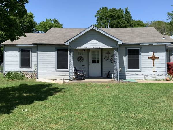 Photo I Need To Buy A House In North Texas Quickly (Grayson, Denison, Sherman, Gainesville)