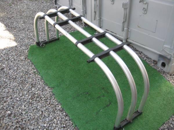Photo Truck bed extender - $40 (Denison)