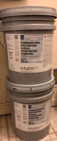 Photo Interior Sherwin Williams Paint - $40 (West Bloomfield)