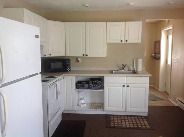 Photo 1br with porch furnished(C)overlooking tippecanoe river (11957 west tecumseh bend rd)