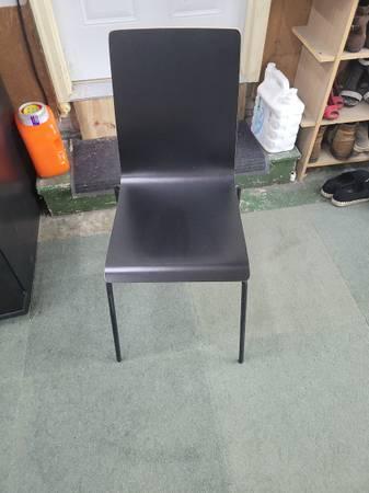 Photo IKEA MARTIN chair - $15 (Toledo)