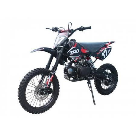 Photo New Youth DB17 Dirt Bikes Manual shift - $1,395 (Angola in ... Ready to ride)