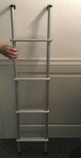 Photo RV ladder for bunk bed - $10 (Toledo)