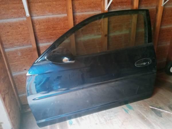 Photo 2000-2005 Chevy Monte Carlo Driver Door - $100