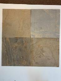 Tile 16 Materials For Sale Shoppok Page 2