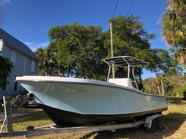 Photo Boat Sale Great Boats Great Prices 100 Financing - $29,750 (Stuart)