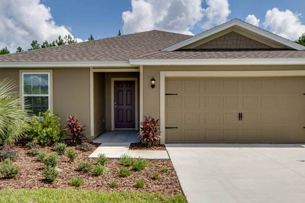 Photo Brand New Homes for Less THAN YOUR RENT (Fort Pierce)