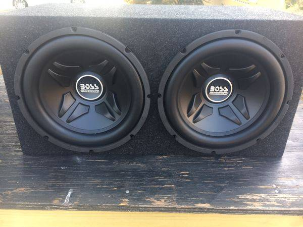 Photo Car audio installation sales and service - $65 (STUART)