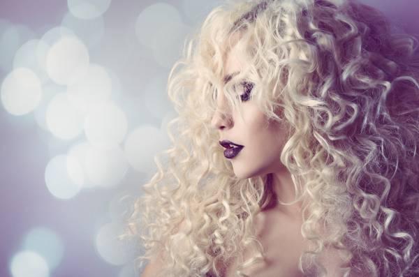 Photo Hair salon for sale - $58,000 (Jupiter island)