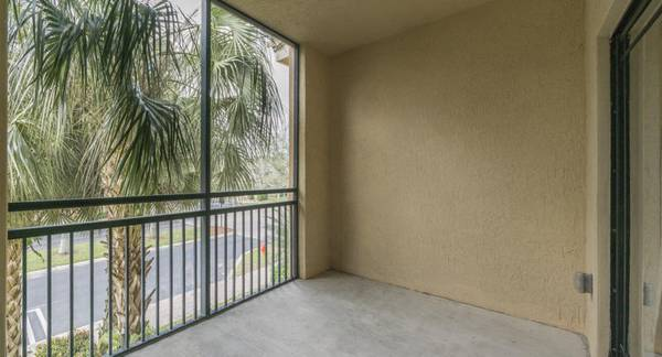 Photo Need Roomate (Palm Beach Gardens)