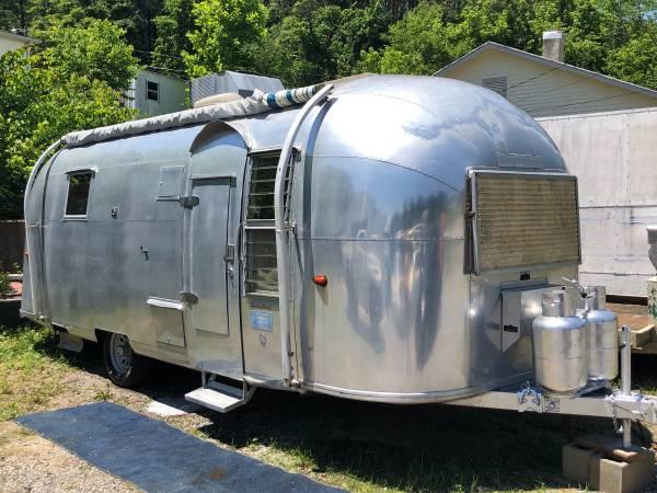 Photo 1960 - $14,500 (Sevierville TN)