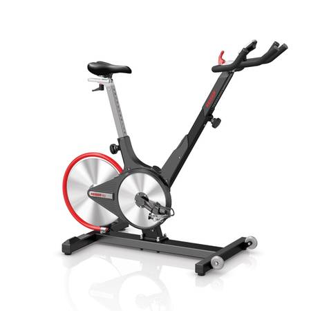 Photo Keiser m3i Spin Bike - $1,750 (Kingsport)