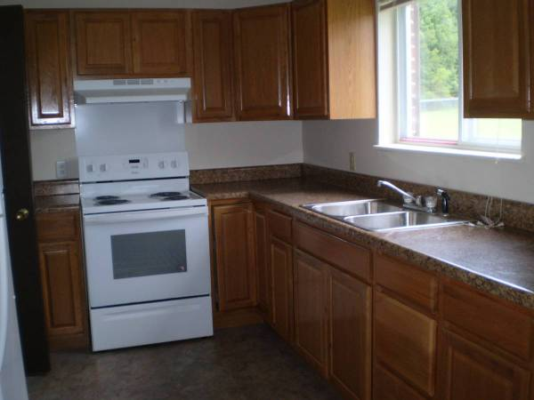 Photo Village Apartments. Income based apartments for rent (Mountain City)