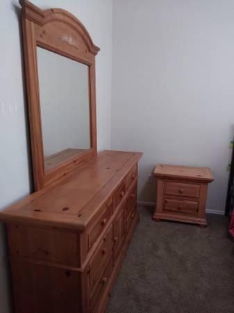 Broyhill Fontana Bedroom Set 250 Oro Valley Furniture For Sale Tucson Az Shoppok