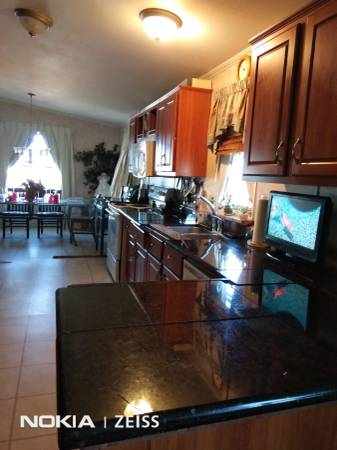 Photo Extra large two-bedroom furnished 1 acre (Tucson)