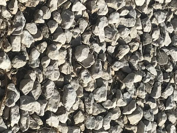 Photo Free Decorative Rock (Tucson)