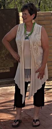 Photo GOING OUT OF BUSINESS SALE - $1 (TANQUE VERDE)