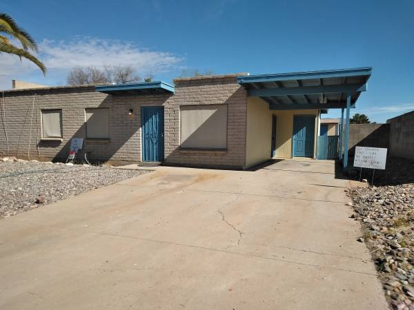 Photo Use your tax refund to Own Your Forever Home Rent to Own. No Banks (Tucson)