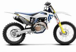 Photo 2020 HUSQVARNA FC 350 4 STROKE DIRT BIKE SALE PRICE - $8399 (ROAD TRACK AND TRAIL)