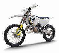 Photo 2020 HUSQVARNA FX 350 4 STROKE DIRT BIKE SALE PRICE - $9399 (ROAD TRACK AND TRAIL)