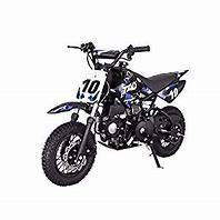Photo 2020 TAOTAO DB10 110CC DIRT BIKE - $699 (ROAD TRACK AND TRAIL MUSKOGEE,OKLA.)