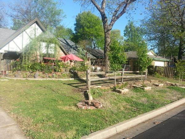 Photo $250 Room Shares No DEPOSIT NO Credit or Background Checks (Safe South Tulsa)