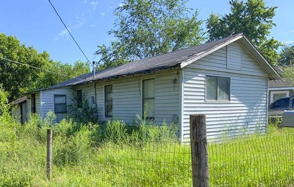 Photo A Smart Choice - Fantastic Investment Opportunity (Tulsa)
