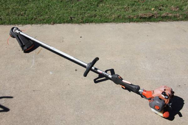 Photo Echo Weed Eater String Trimmer SRM-225 - $160 (Skiatook)