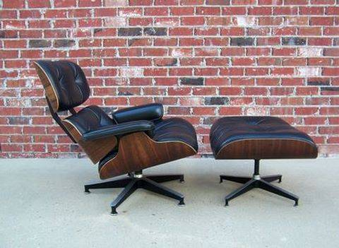Photo Perfect Shaped Herman Miller Chair With Authentic Certificate - $800 (tuscaloosa)