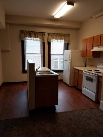 Photo 2 Bedroom Apartments For Rent (Lanning House Dennison, Ohio)