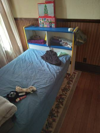 Photo Ashley furniture dressers an more. - $1,234 (New Philadelphia)