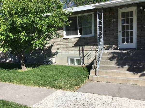 Photo Cottage Style Twin Bedroom Apartment in Heart of Twin Falls (Twin Falls)