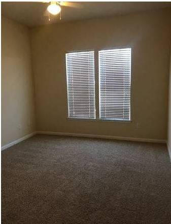 Photo Special 1 Bedroom 1 bath H()me In twin falls $300 (twin falls)