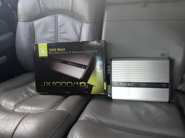 Photo 1000 watt  $250 obo - $250 (Cheektowaga)