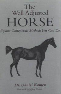 Photo Equine Chiropractic Techniques. Learn How To Adjust Horses. FREE cold laser. - $69