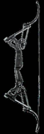 Photo Looking for used oneida compound bow - $100 (amherst)
