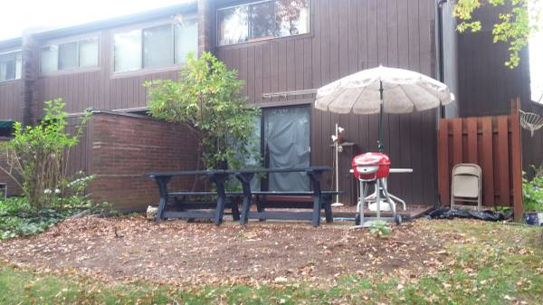 Photo Short or Long Term, Fully Furnished (State College)