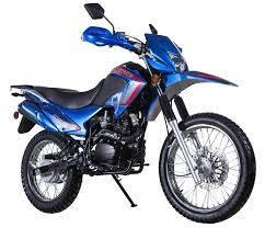 Photo New 2021 Street Legal TBR7 Dual Sport 250cc Motorcycles - $1,569 (www.Q9PowerSports.net)