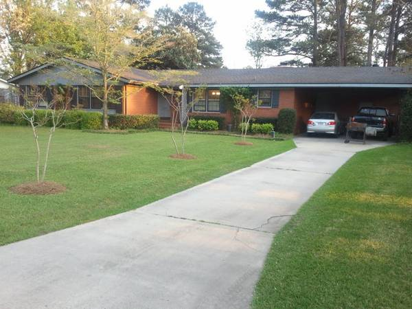 Photo Two Rooms For Rent ($325) (August 1) (Valdosta Ga)