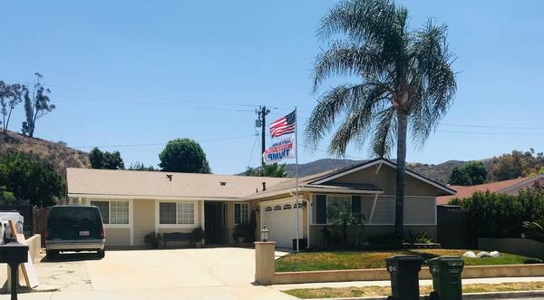 Photo 653 Talbert Ave House for sale by owner (Simi Valley)