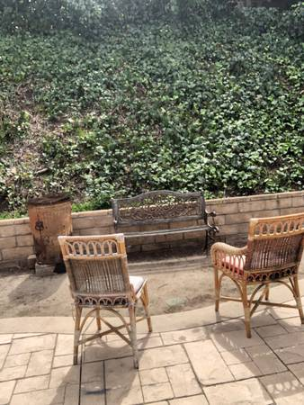 Photo Big Room for Rent (Thousand Oaks)