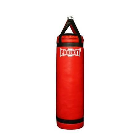 Photo Boxing Punching Bag HOME GYM SALE  BRAND NEW  MADE IN USA
